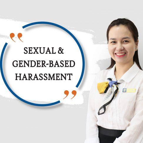 CN-NV_SEXUAL & GENDER-BASED HARRASSMENT